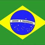 BRASILflag
