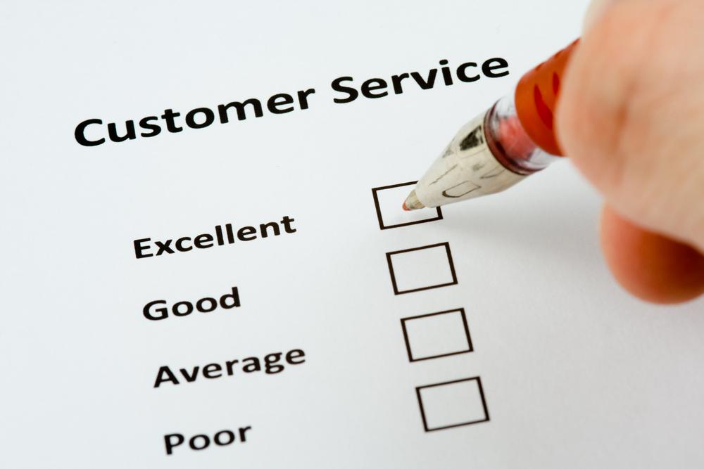 14 Key Performance Indicators (KPIs) to Measure Customer Service