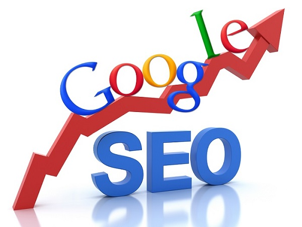 Google+ important for SEO