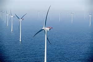 Wind Power | advantages and disadvantages of wind | wind power station