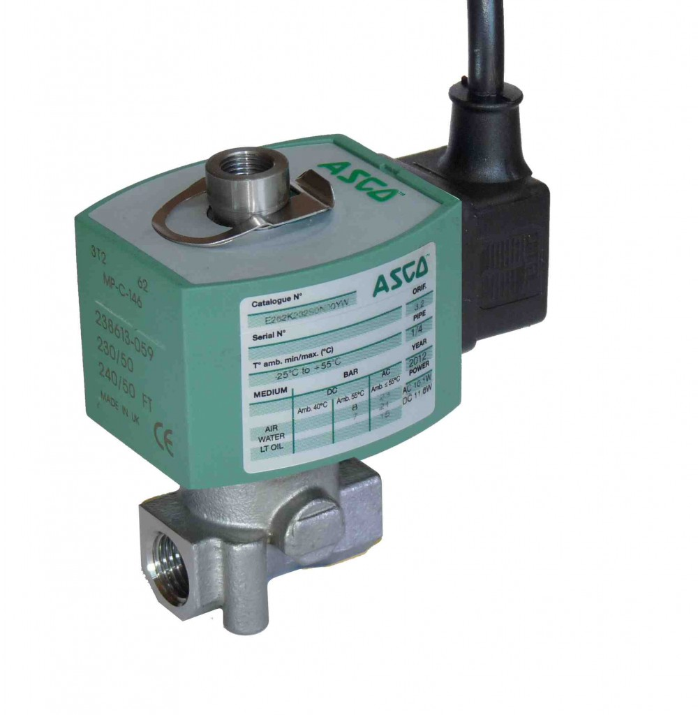 MGate 4101 MB PBS Series furthermore bination Plc And Robot Controller moreover Answers Technical Questions Solenoid Valves Pressure Operated Valves together with Profibus Pa Redundancy moreover Watch. on profibus