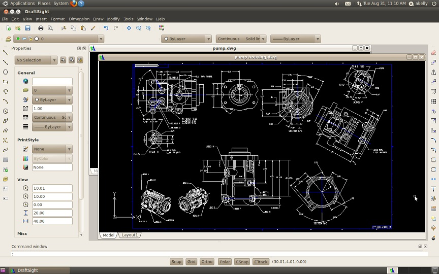 5 Engineering Tools And Software Applications